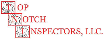 Top Notch Inspectors, LLC