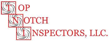Top Notch Inspectors, LLC